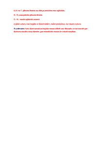 a diphyllobothriasis fejlődési ciklusrendje)